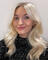 Author Alanah